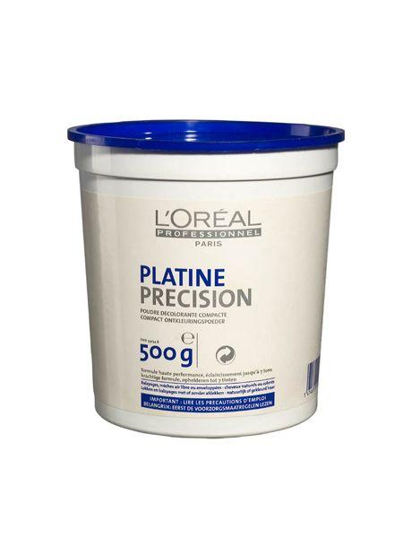 L'Oréal Platine Précision