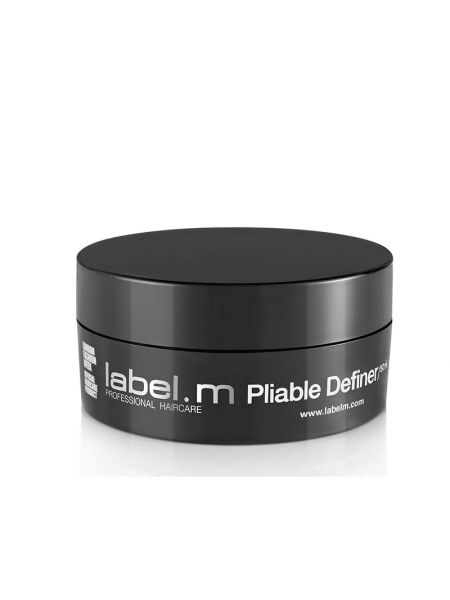 Label.M Pliable Definer