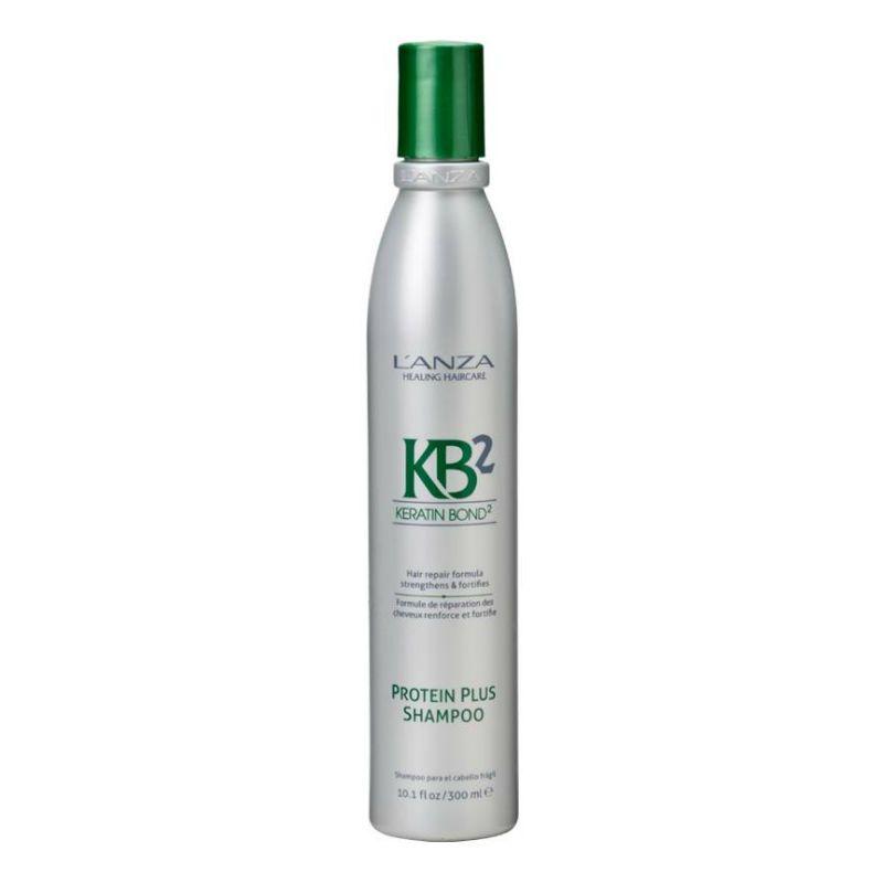 L'anza Protein Plus Shampoo