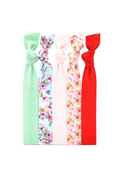 Popband London Multipack Floral