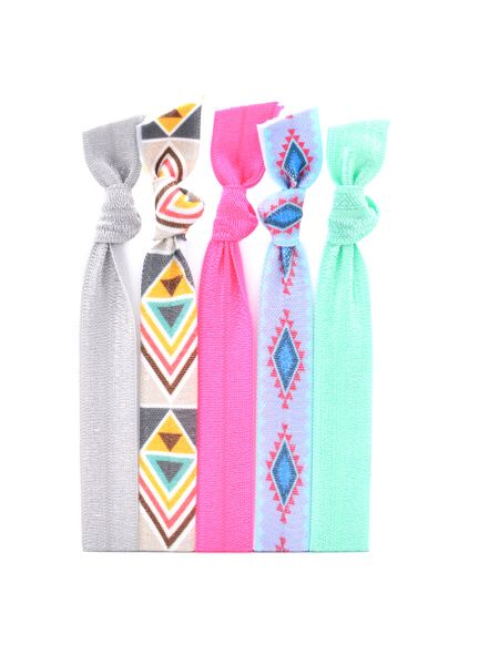 Popband London Multipack Tribal