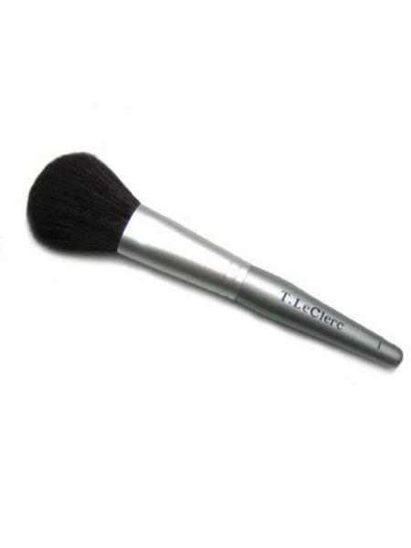 T.LeClerc Powder Brush 1