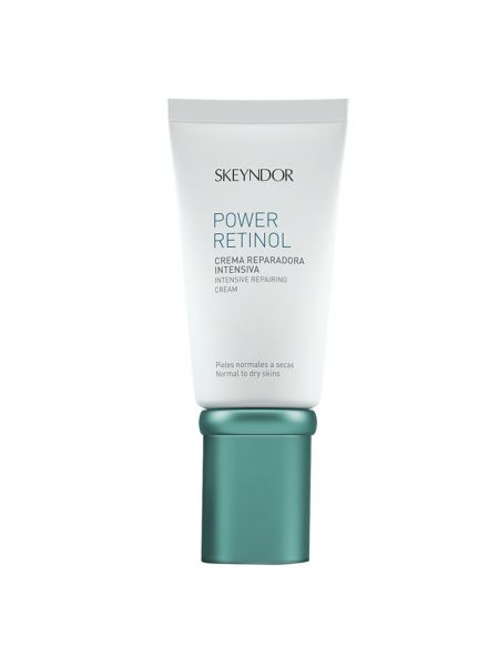 Skeyndor Power Retinol Cream