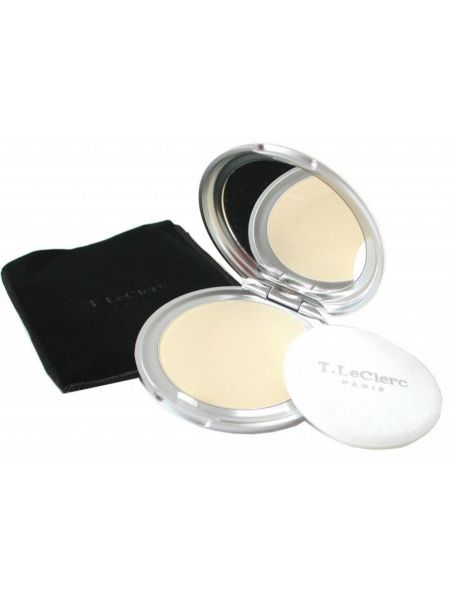 T.LeClerc Pressed Powder