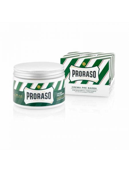 Proraso Original Pre & After Shave Balsem Crème