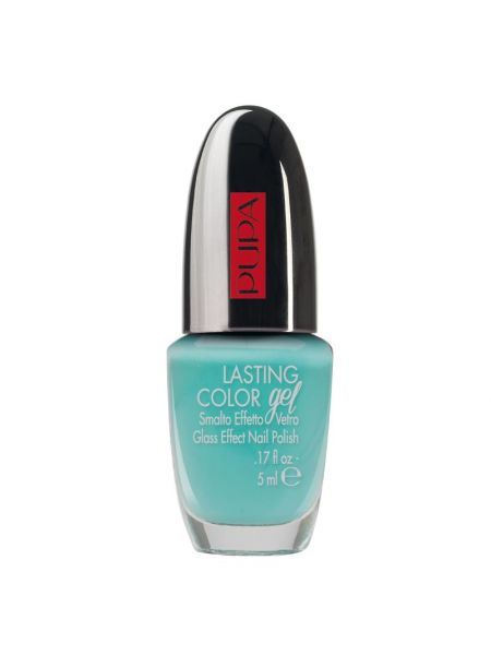 Lasting Color Gel 056 BREAKFAST AT TIFFANY'S