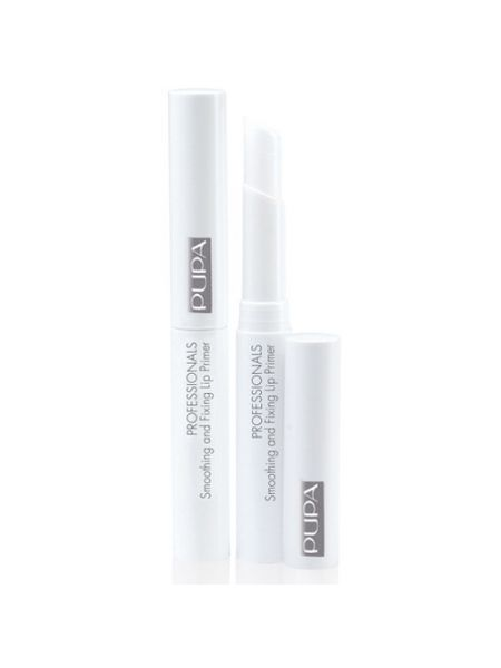 Pupa Professionals Smoothing and Fixing Lip Primer