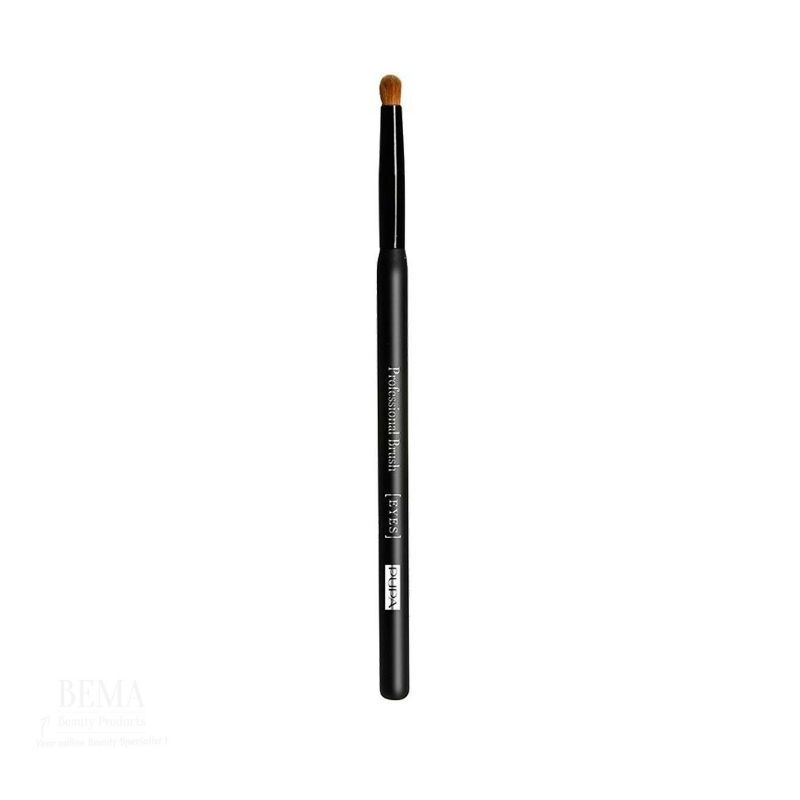 PUPA Eyeshadow Brush