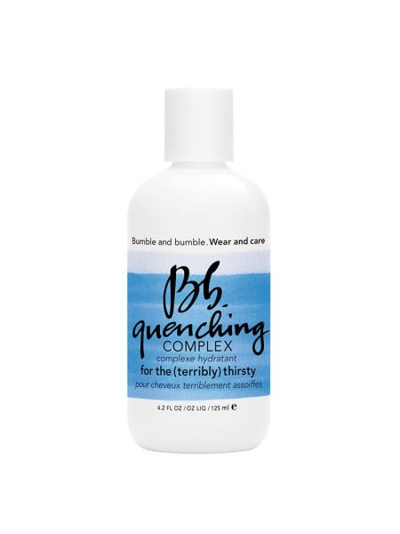 Bumble and bumble Quenching Complex