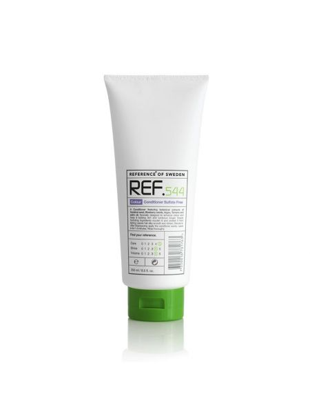REF COLOUR CONDITIONER SF FREE 544