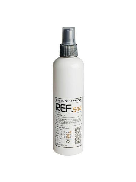 REF HAIR SPRAY 544