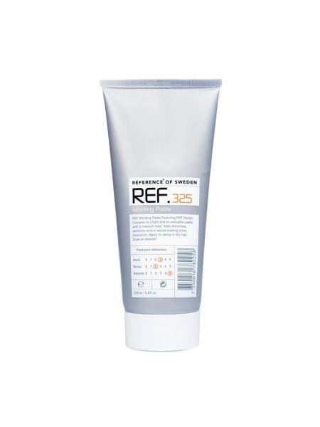 REF Molding Paste 325