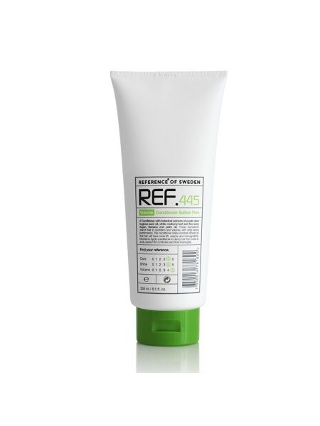 REF Volume Conditioner SF Free 445