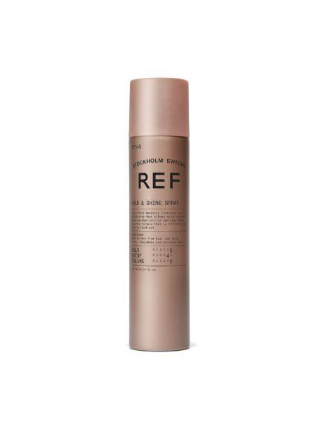 REF Hold & Shine spray