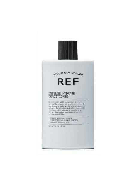 ref intense hydrate conditioner 285ml