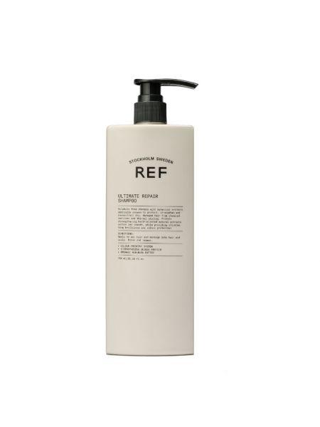 REF REPAIR SHAMPOO SF FREE 551