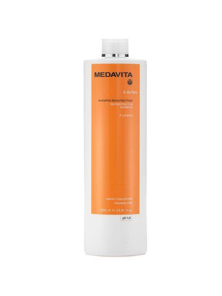Medavita B-Refibre Reconstructive Shampoo