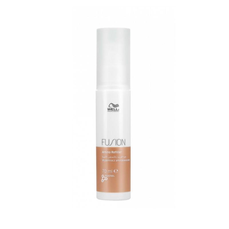 Wella Fusion Amino Refiller Treatment 70ml