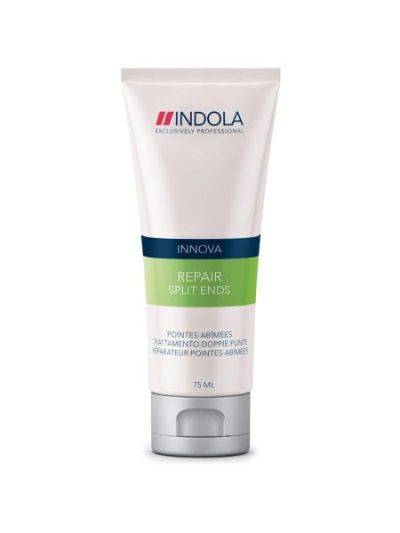 Indola Innova Repair Split-Ends Serum