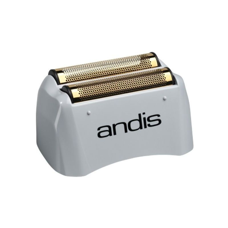 Andis Replacement Foil Lithium Scheerapparaat