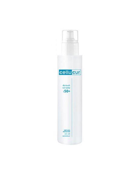 Reviderm Dry Touch Sun Spray SPF 50