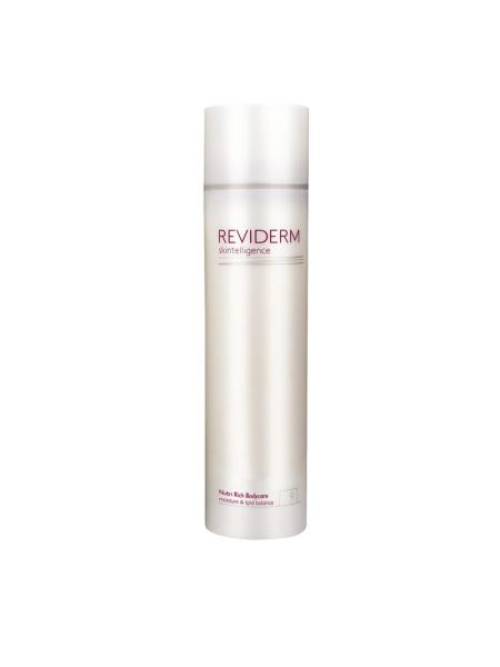Reviderm Nutri Rich Bodycare
