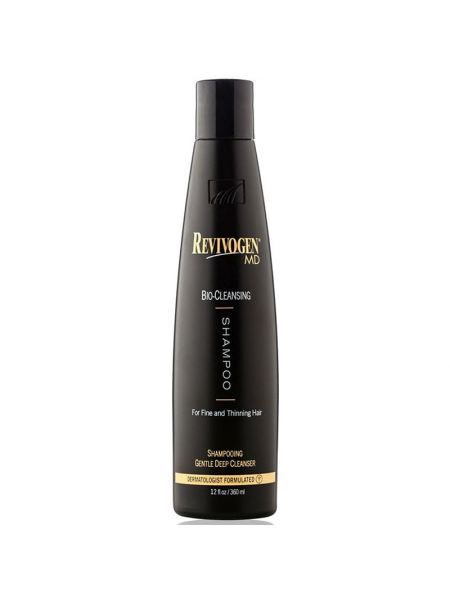 Revivogen Bio-Cleansing Shampoo