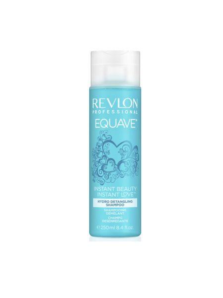 Revlon Equave Kids Shampoo