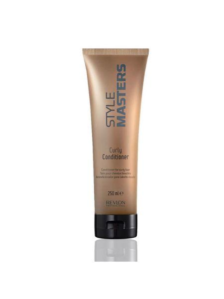 Revlon Style Masters Curly Conditioner