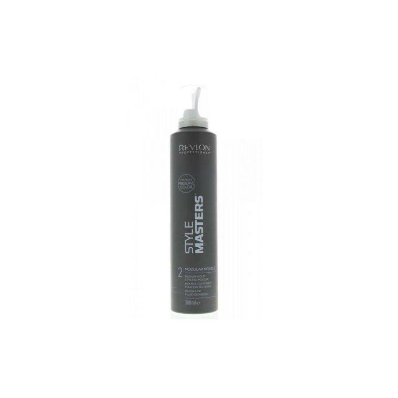 Revlon Style Masters Pure Styler 2 Hairspray