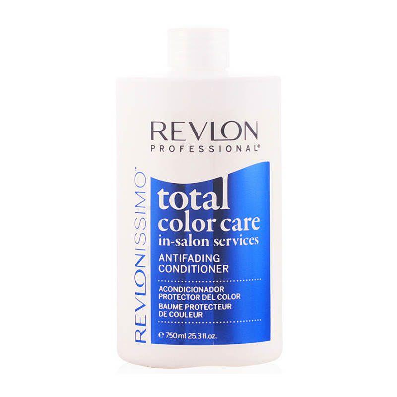 Revlon Total Color Care Antifading Conditioner 750ml