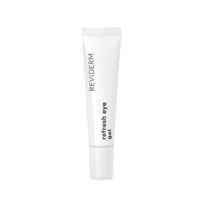 Reviderm Refresh Eye Gel