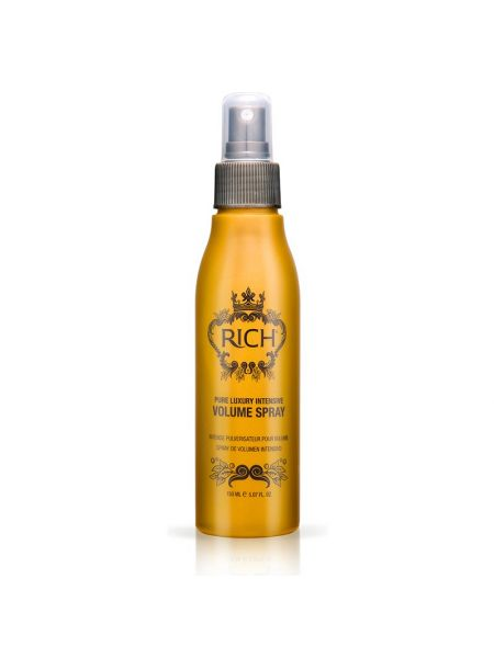 Rich Pure Luxury Intense Volume Spray