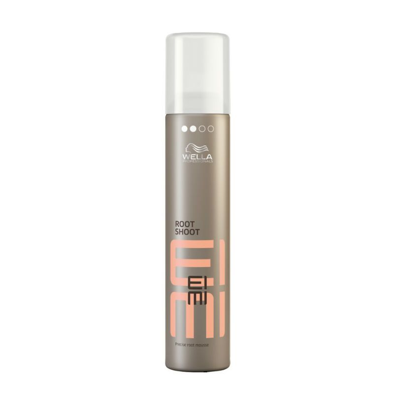 Wella EIMI Root Shoot Volume Mousse
