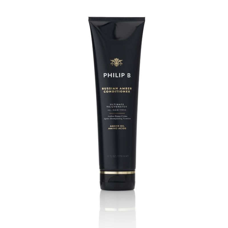 Philip B Russian Amber Imperial Conditioning Crème