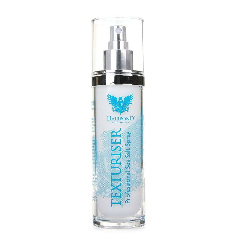 Hairbond Texturiser Sea Salt Spray