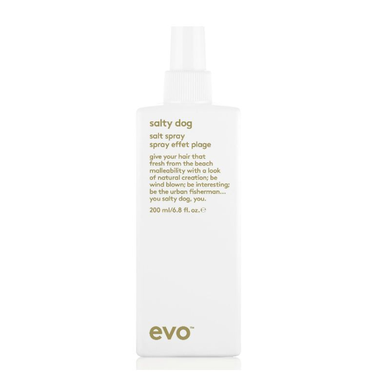 Evo Salty Dog Beach Saltspray