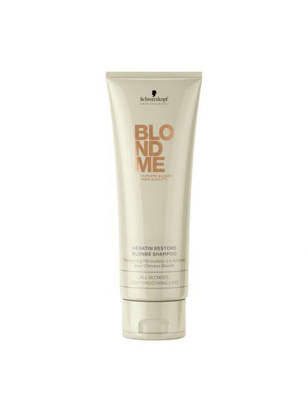 Schwarzkopf Blonde Me Blonde Shampoo All Blondes