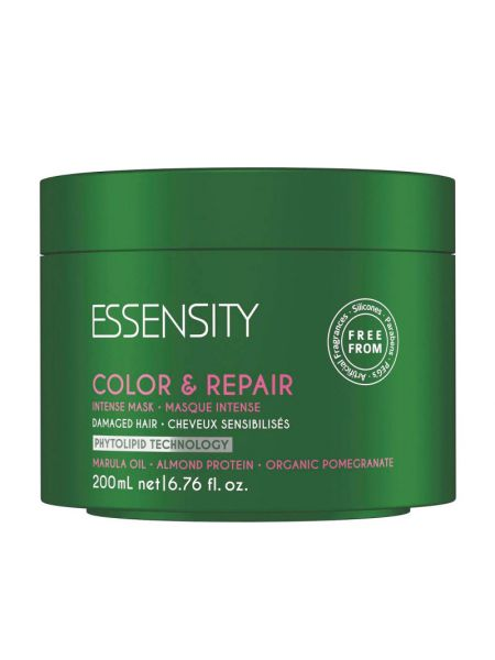 Schwarzkopf Essensity Color & Repair Intense Mask