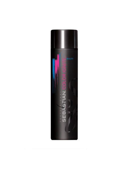 Sebastian Color Ignite Shampoo Multi
