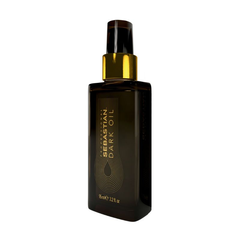 Sebastian Professional Dark Oil 30 ml