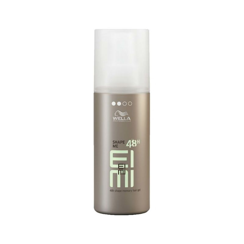 Wella EIMI Shape Me Haargel 150ml