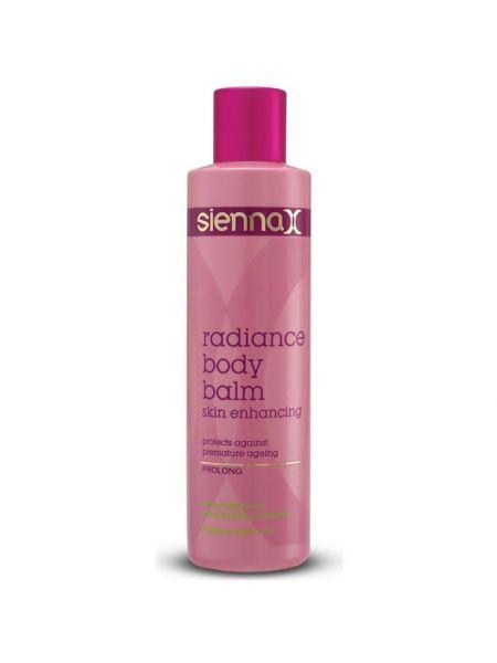 Sienna-X Radiance Body Balm