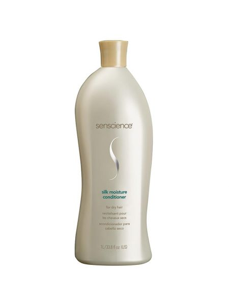 Senscience Silk Moisture Conditioner