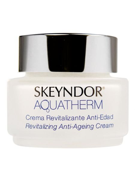 Skeyndor Aquatherm Revitalizing Anti Aging Cream