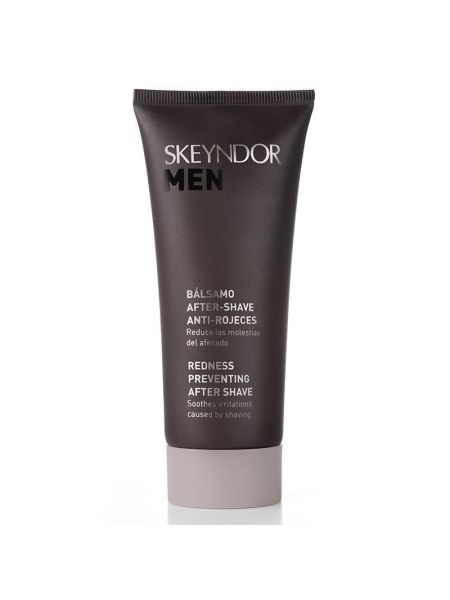 Skeyndor For Men Redness Preventing After Shave