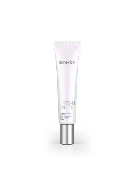 Skeyndor Urban White Spot Eraser Cream