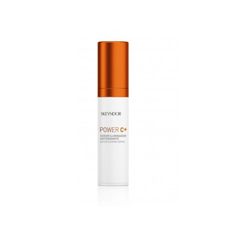 Skeyndor Power C+ Antiox Glowing Serum