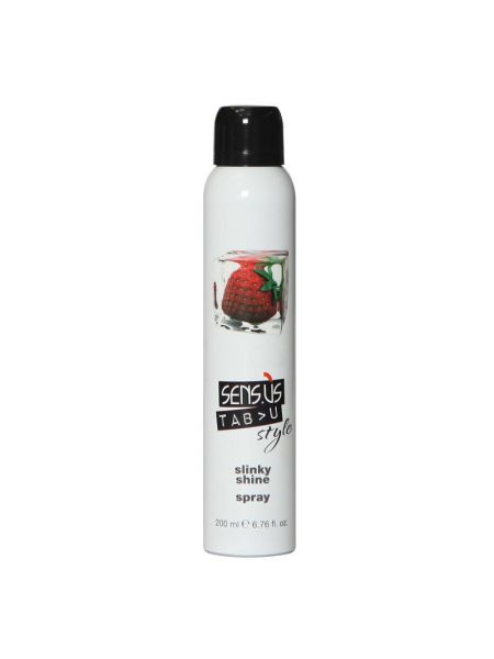 Sensus Tabu Style Slinky Shine Spray
