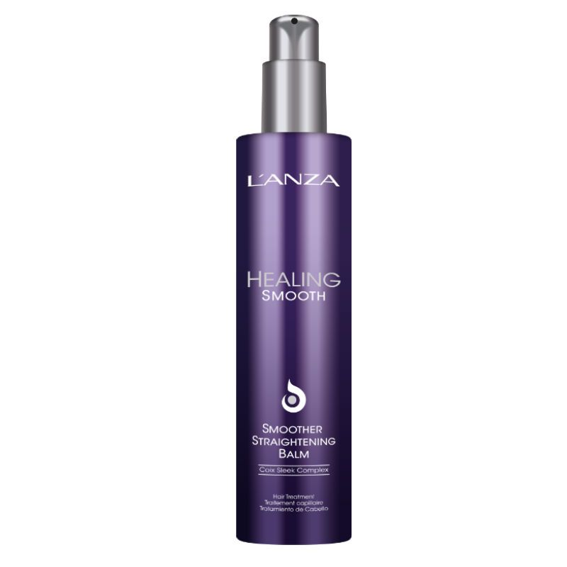 L'anza Thermal Defense Spray 200ml